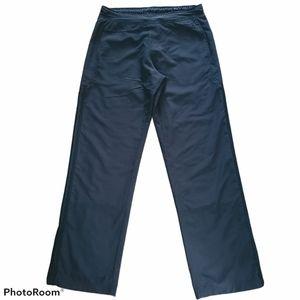 Adidas Windbreaker Pull-on Track Pants
